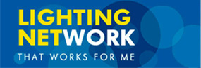 Lighting Network Mackay Logo